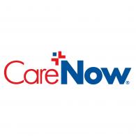 Logo of CareNow Urgent Care