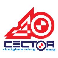 Logo of Cector 40