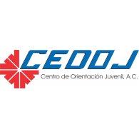 Logo of Cedoj
