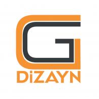 Logo of CG Dizayn Reklam Tanıtım Hizmetleri
