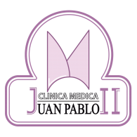 Logo of Clinica Juan Pablo II