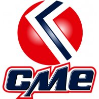 Logo of Cme