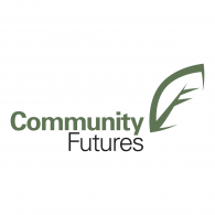 Logo of Community Futures