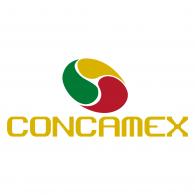 Logo of Concamex