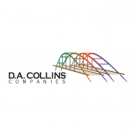 Logo of DA Collins and Companies