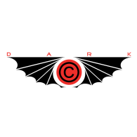 Logo of Dark