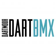 Logo of Dart BMX