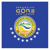 Logo of Deportivo Gobnierno Regional de Los Lagos