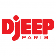 Logo of Djeep