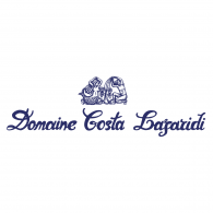 Logo of Domaine Costa Lazaridi