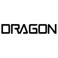 Logo of Nakamichi Dragon