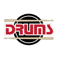 Logo of Drums