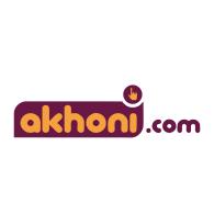 Logo of Akhoni.com
