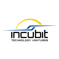 Logo of Elbit Incubit