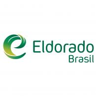 Logo of Eldorado Brasil Papel e Celulose