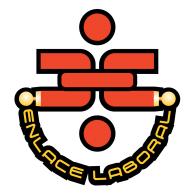 Logo of Enlace Laboral