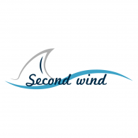 Logo of Second Wind L.t.d.