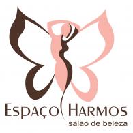 Logo of Espaço Harmos