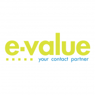 Logo of E-Value S.A.