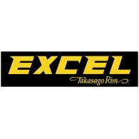 Logo of Takasago Excel Rim