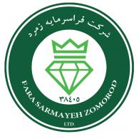 Logo of FSZ co.