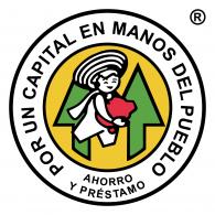 Logo of Federación Desarrollo Solidario