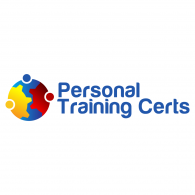 Logo of Personal Training Certs