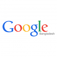 Logo of Google Bangladesh
