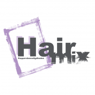Logo of Hairmix