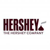 Logo of The Hershey Company