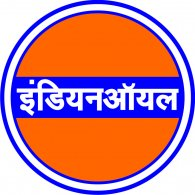 Logo of Indian Oil l