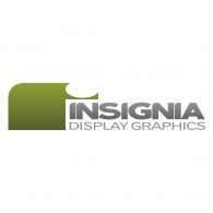 Logo of Insignia Display Graphics