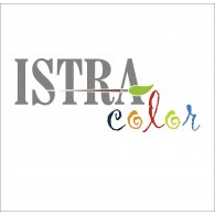 Logo of Istra color
