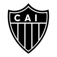Logo of Clube Atletico Itapemirim