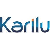Logo of Karilu