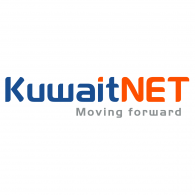 Logo of KuwaitNET