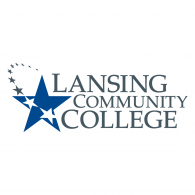 Logo of Lansing Community College