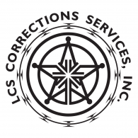 Logo of LCS Corrections Services