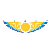 Logo of Light
