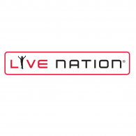 Livenation Brands Of The World Download Vector Logos And Logotypes