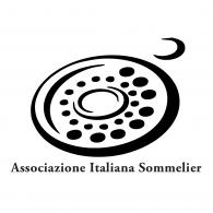Logo of Associazione Italiana Sommeliers