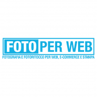 Logo of Foto per Web