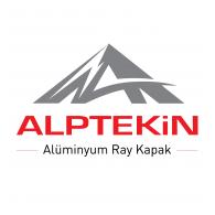 Logo of Ray Kapak