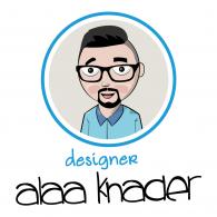 Logo of Alaa Khader