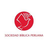 Logo of Sociedad Bíblica Peruana - SBP