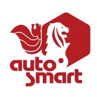 Logo of Auto Smart