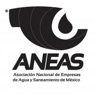 Logo of Aneas