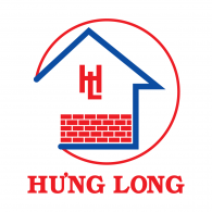 Logo of Hung Long