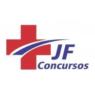 Logo of JF Concursos
