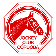 Logo of Jockey Club Cordoba